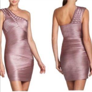 Brand New BCBGMaxAzria Dress